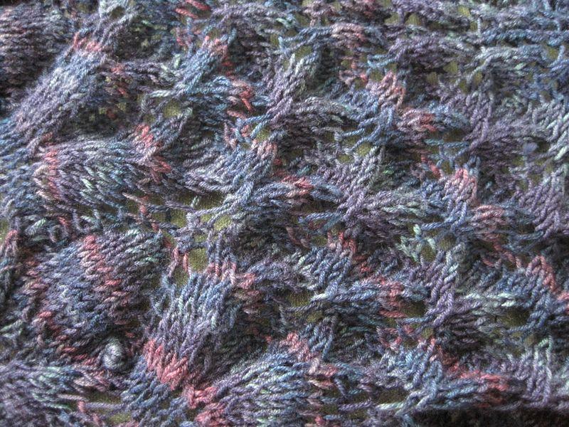 Knit 142