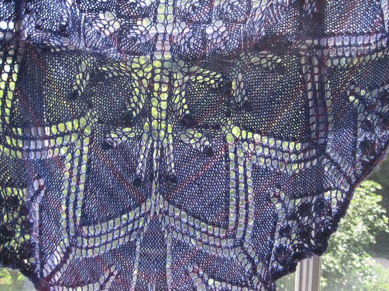 Knit 152