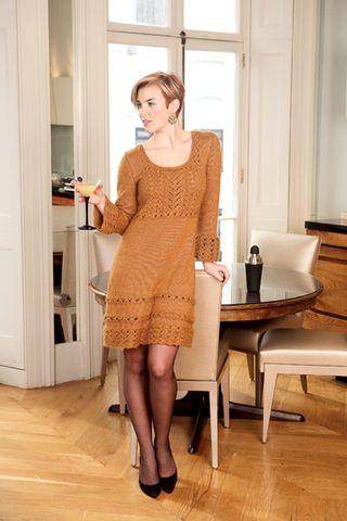 image from www.knittinginstitute.co.uk