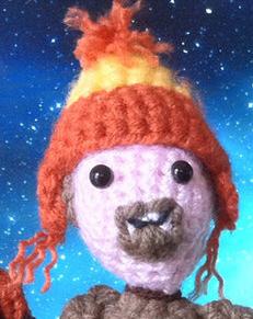 Firefly_serenity_crocheta
