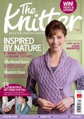 image from www.theknitter.co.uk