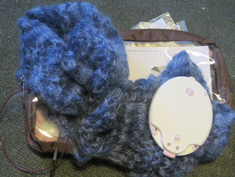 Knit 151