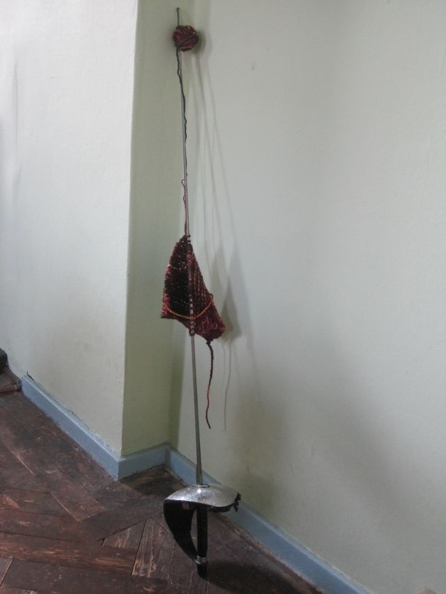 Knit 157