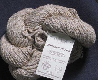 Knit 115