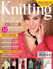image from www.nationalknittingweek.co.uk