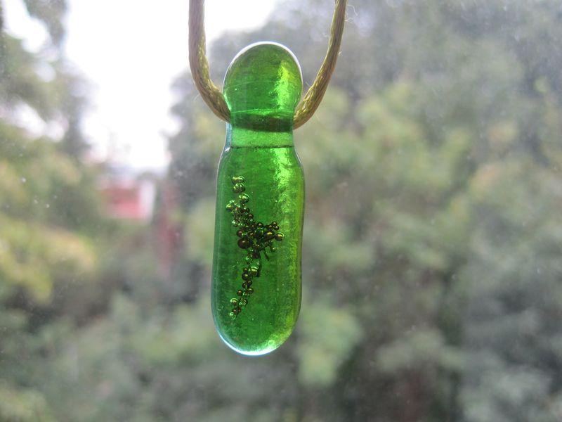 Glass 015