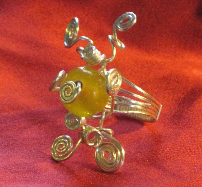 Jewel 022
