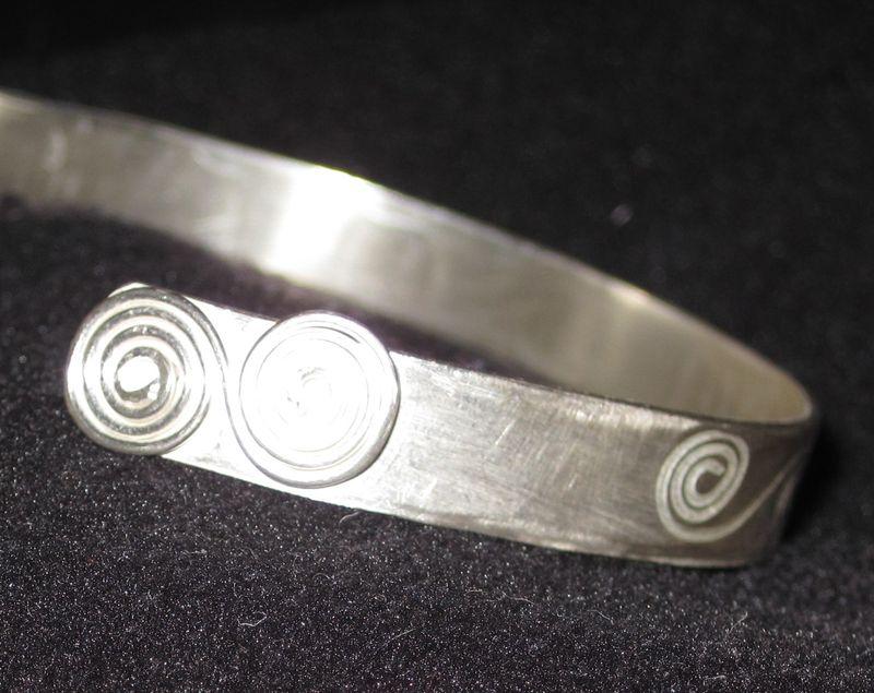 Silver 046a