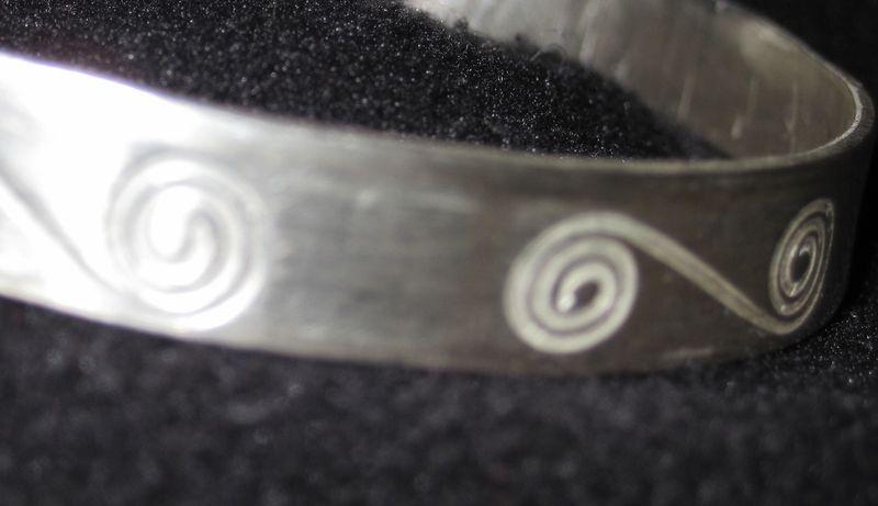 Silver 047a