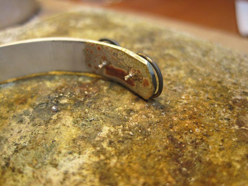 Silver 039