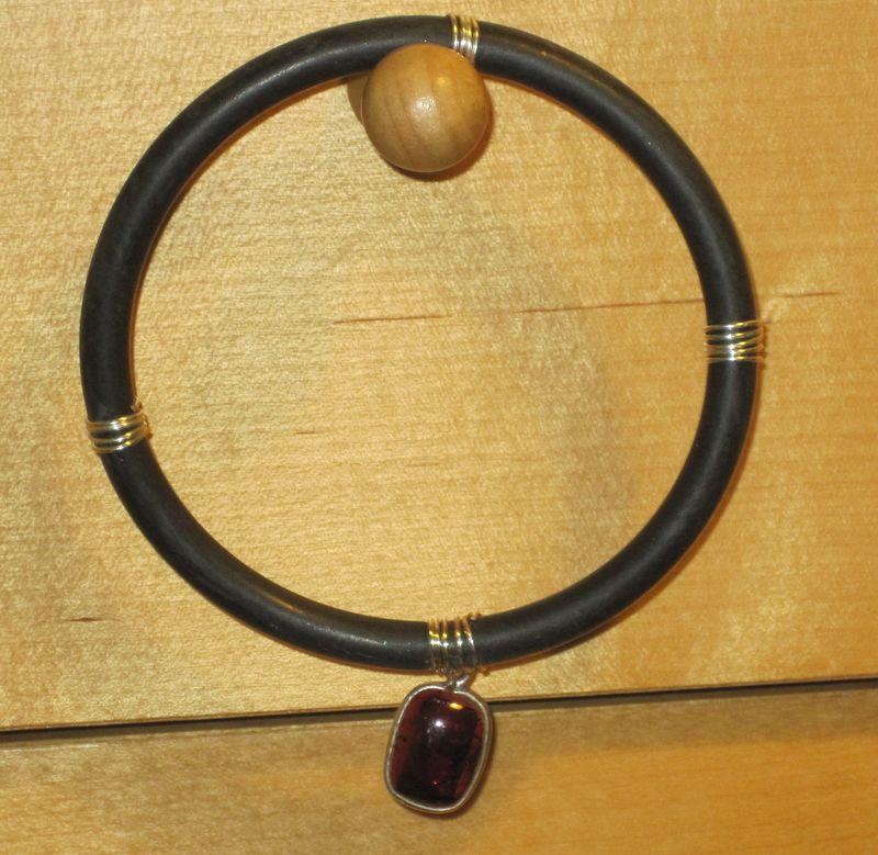 Jewel 039