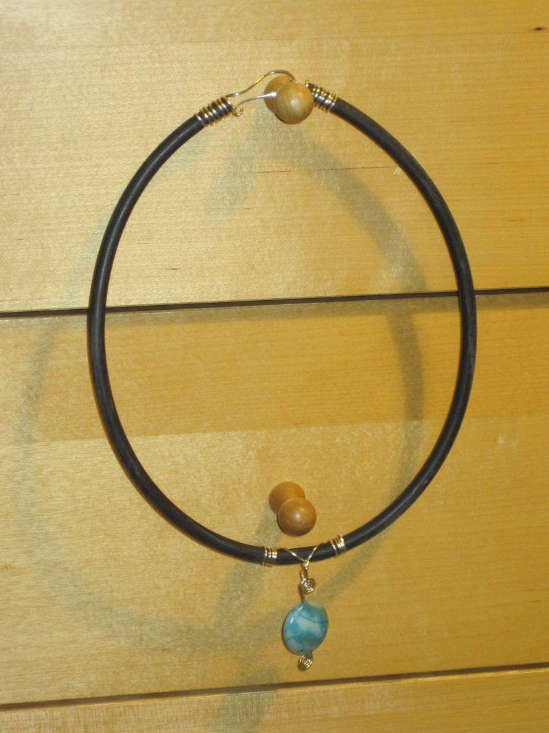 Jewel 037