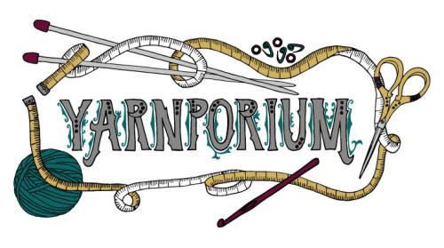 Yarnporun