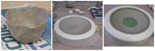Ceramics other
