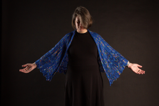 Blueshawl (12 of 29)